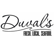 Duval's FLS