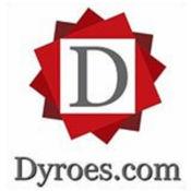 Dyroes.com