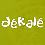 Dékalé Bar - Pizzeria