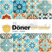 Döner City Center