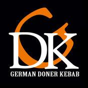 Döner Kebab 1.2.2