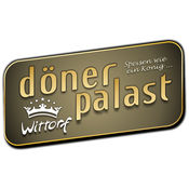 Döner Palast Wittorf 1.0.1