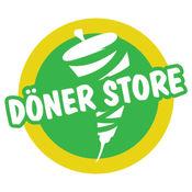 Döner Store