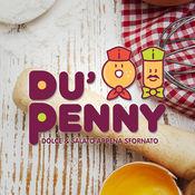 Dù Penny