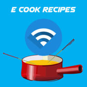 E Cook Recipes 1