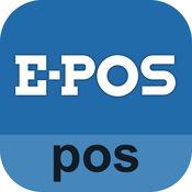 E-POS(POS)