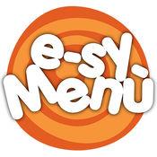 E-sy menù 0.0.2