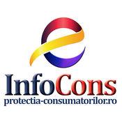 E.InfoCons