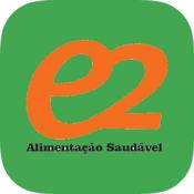 E2 Alimentação Saudável 8.2