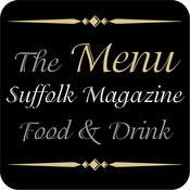 EADT Suffolk Food and Drink