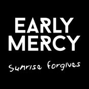 Early Mercy 1.3