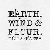 Earth Wind And Flour 1