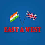 East & West 1