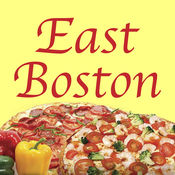 East Boston House of Pizza 3.5.8