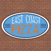 East Coast Pizza Johnston 1