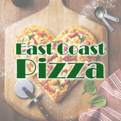 East Coast Pizza Pueblo