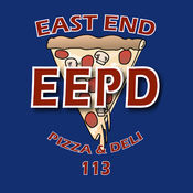 East End Pizza 3.2.1