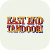 East End Tandoori 1