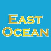 East Ocean