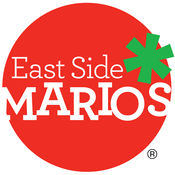 East Side Marios 5