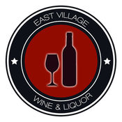East Village Wine and Liquor 0.0.95