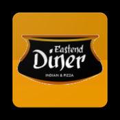 Eastend Diner