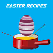 Easter Recipes+ 1