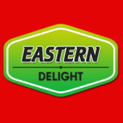Eastern Delight Dresden 1.2