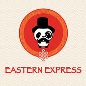 Eastern Express Budd Lake 1.0.1