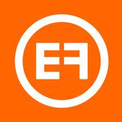 Eastern Foods