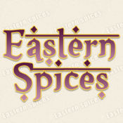 Eastern Spices 1