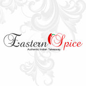 Eastern Spice. 1.1