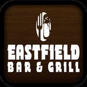 Eastfield Bar  Grill