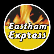 Eastham Express