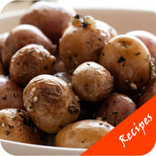 Easy & Tasty Potatoe Recipes 2