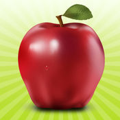 Easy Apple Recipes 1.2