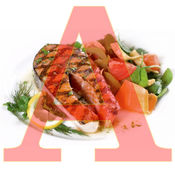 Easy Atkins Diet Recipes 1