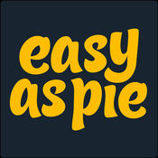 EASY AS PIE 1.3