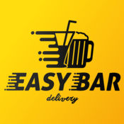 Easy Bar Delivery 1.2