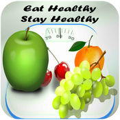Easy Atkins Diet Recipes and Exercise Plan 1