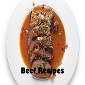 Easy Beef Recipes 1.2