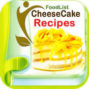 Easy Best CheeseCake Recipes 1.1