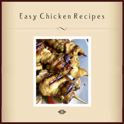 Easy Chicken Recipes 2