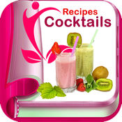 Easy Cocktails Menu Recipes 1.1