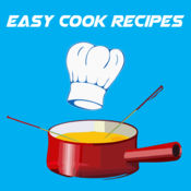 Easy Cook Recipes 1