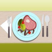 Easy Dinner Recipes & Ideas 1