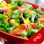 Easy Healthy Meals  2