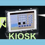 Easy Kiosk