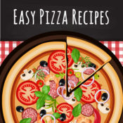 Easy Pizza Recipes