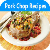 Easy Pork Chop Recipes